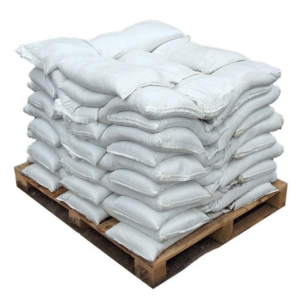 sandbag-pallet-full