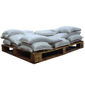 sandbag-pallet-half