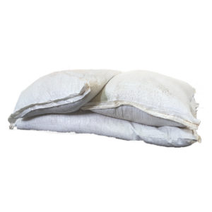 sandbag-pallet-single